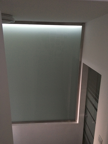 Szentendre, 88 nm-es lakás